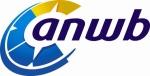 WT_ANWB.jpg