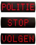 stop-volgen
